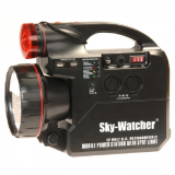 Sky-Watcher 12V DC 7Ah Power Tank